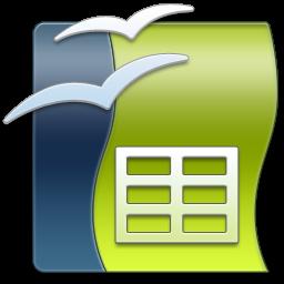 formation bureautique Open Office Calc
