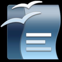 bureautique Open Office Writer