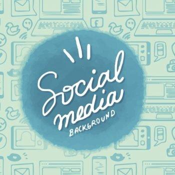 e-publicite-reseaux-sociaux