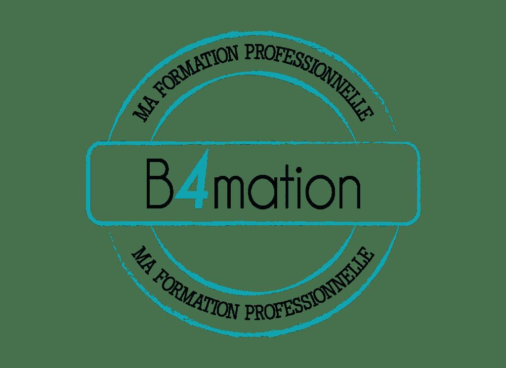 logo-b4mation