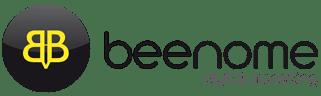 logo-beenome