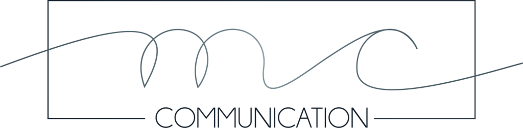 logo-mc-communication