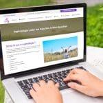 projet-site-internet-sophrologue